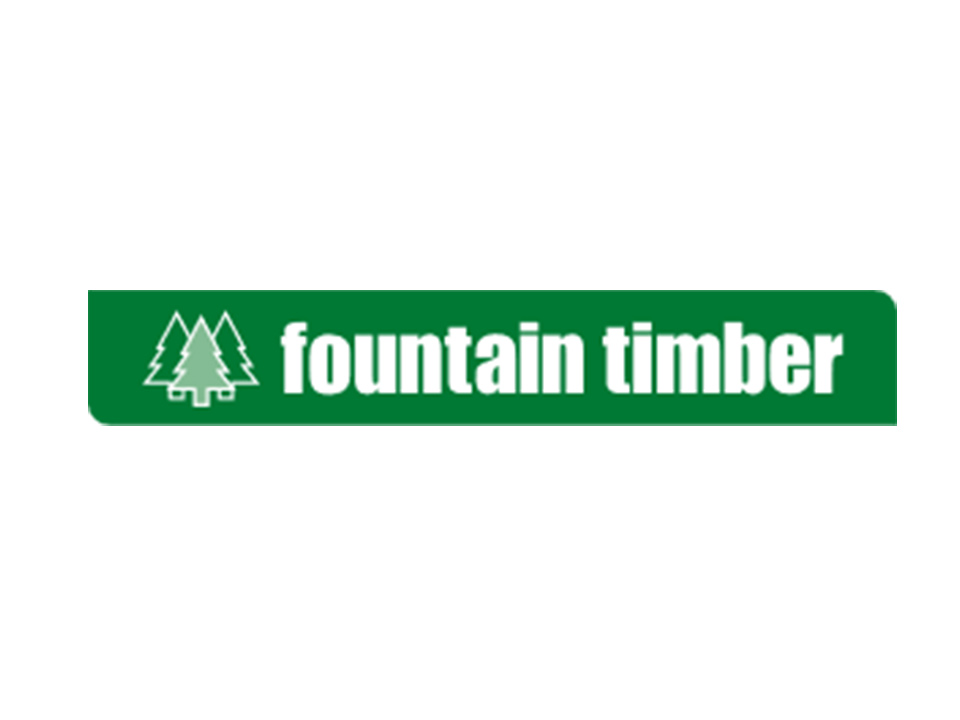 Fountain Timber